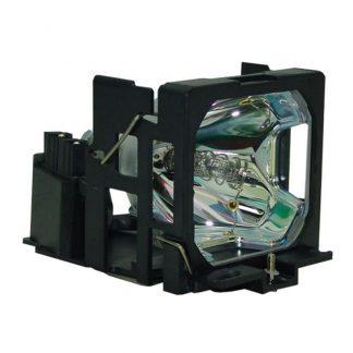 EcoLAP - Sony LMP-C160 Ersatzlampe