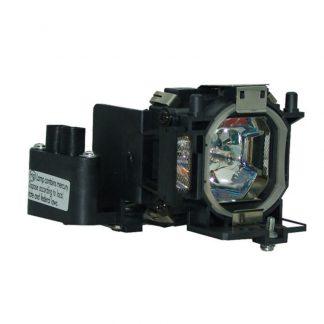 EcoLAP - Sony LMP-C161 Ersatzlampe