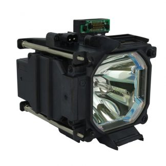 EcoLAP - Sony LMP-F330 Ersatzlampe