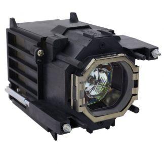 EcoLAP - Sony LMP-F331 Ersatzlampe