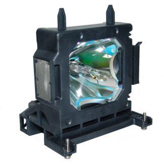 EcoLAP - Sony LMP-H202 Ersatzlampe