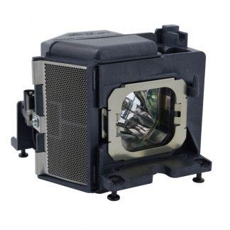 EcoLAP - Sony LMP-H230 Ersatzlampe