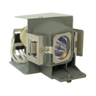 EcoLAP - Viewsonic RLC-071 Ersatzlampe
