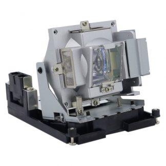 EcoLAP - Vivitek 5811116519-S Ersatzlampe