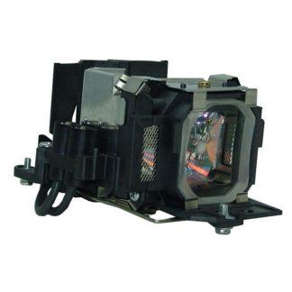 EcoLAP Sony LMP-C162 Ersatzlampe