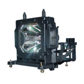 EcoLAP Sony LMP-H202 Ersatzlampe