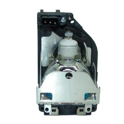 Sanyo POA-LMP121 Ersatzlampe