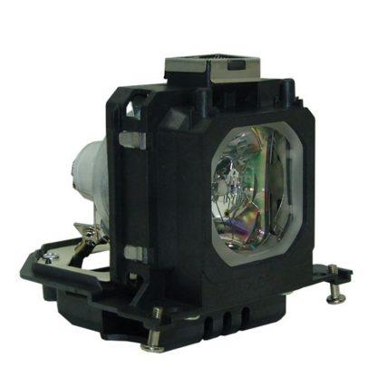 EcoLAP Sanyo POA-LMP114 Ersatzlampe 610-336-5404