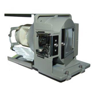 EcoLAP - BENQ 5J.J5E05.001 - Ersatzlampe