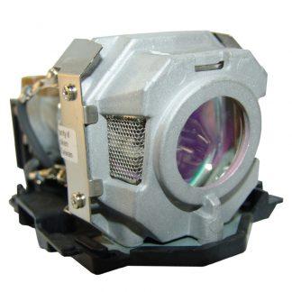 EcoLAP - NEC LT35LP Ersatzlampe