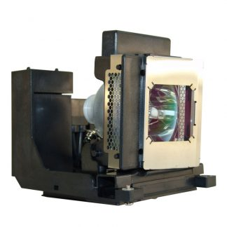 EcoLAP - Sanyo POA-LMP130 Ersatzlampe 610-343-5336