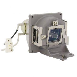 EcoLAP BENQ 5J.J9R05.001 Beamerlampe