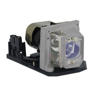 EcoLAP - ACER EC.J5600.001 - Ersatzlampe mit Gehäuse