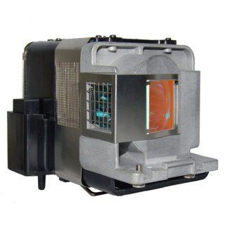 EcoLAP - Viewsonic RLC-059 Ersatzlampe