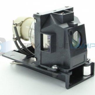EcoLAP - RICOH 512628 Ersatzlampe