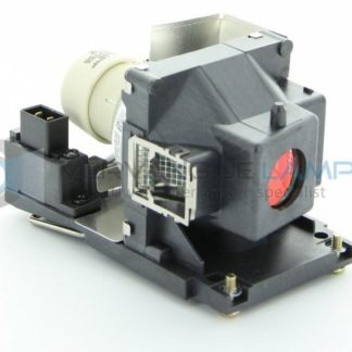 EcoLAP - RICOH 308991 Ersatzlampe
