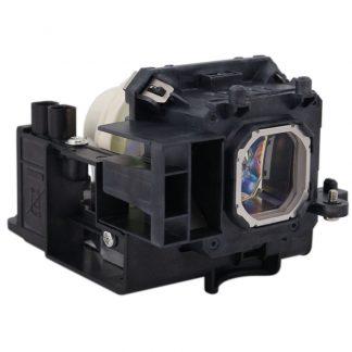 EcoLAP - Nec NP17LP Ersatzlampe