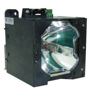 EcoLAP - NEC GT60LP Ersatzlampe