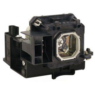 EcoLAP - NEC NP15LP Projektorlampe