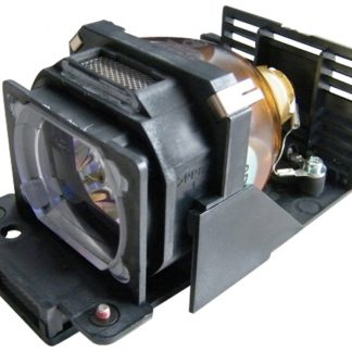 EcoLAP - Sony LMP-C150 Ersatzlampe