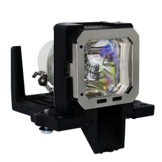 EcoLAP - JVC PK-L2210 Ersatzlampe mit Gehäuse