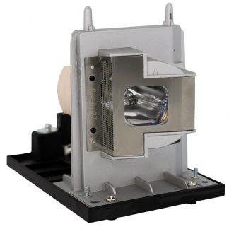 EcoLAP - SmartBoard 20-01175-20 - Projektorlampe mit Gehäuse