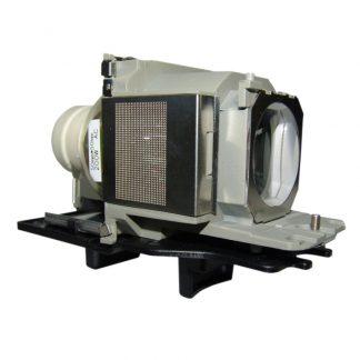 EcoLAP - Sony LMP-E211 Ersatzlampe
