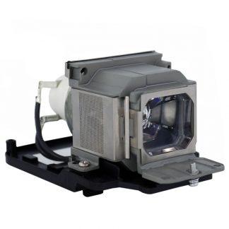 EcoLAP - Sony LMP-E212 Ersatzlampe