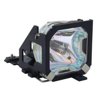 EcoLAP - Sony LMP-H120 Ersatzlampe
