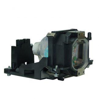 EcoLAP - Sony LMP-H130 Ersatzlampe
