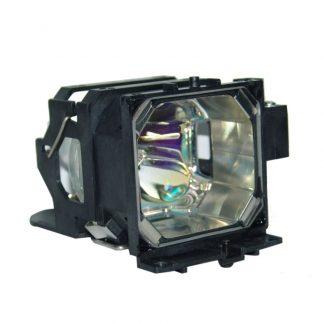 EcoLAP - Sony LMP-H150 Ersatzlampe