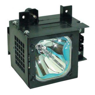 EcoLAP - Sony XL2100 Ersatzlampe