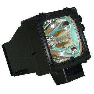 EcoLAP - Sony XL2200 Ersatzlampe