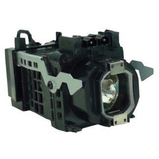 EcoLAP - Sony XL2400 Ersatzlampe