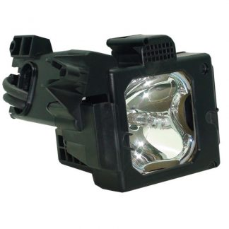 EcoLAP - Sony XL5000 Ersatzlampe