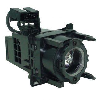 EcoLAP - Sony XL2500 Ersatzlampe