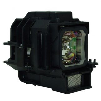 EcoLAP - NEC 50025479 Ersatzlampe