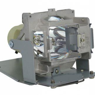 EcoLAP - BenQ 5J.JED05.001 Ersatzlampe mit Gehäuse