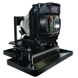 EcoLAP - Panasonic ET-LAE4000 Ersatzlampe