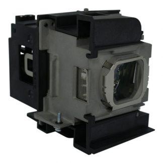 EcoLAP - Panasonic ET-LAA110 Ersatzlampe