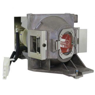 EcoLAP - BenQ 5J.JEE05.001 Ersatzlampe mit Gehäuse