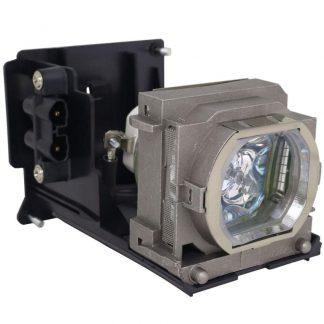 EcoLAP - MITSUBISHI VLT-HC4900LP Ersatzlampe