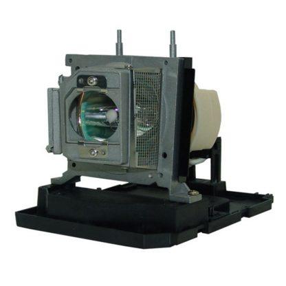 EcoLAP - Smartboard 20-01032-20 Ersatzlampe UNIFI55
