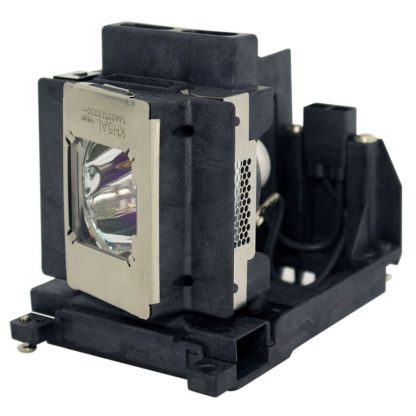 EcoLAP - Sanyo POA-LMP145 Ersatzlampe 610-350-6814