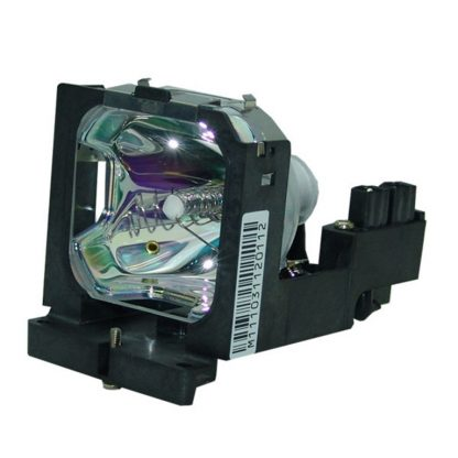 EcoLAP - Sanyo POA-LMP69 Ersatzlampe 610-309-7589