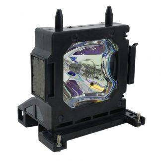 EcoLAP - Sony LMP-H210 Ersatzlampe mit Gehäuse