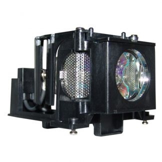 EcoLAP - Sanyo POA-LMP122 Ersatzlampe 610-340-0341
