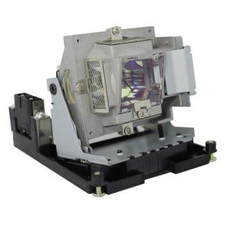 EcoLAP - BenQ 5J.J8805.001 Ersatzlampe / Modul 5JJ8805001