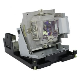 EcoLAP - BenQ 5J.JA705.001 Ersatzlampe / Modul 5JJA705001