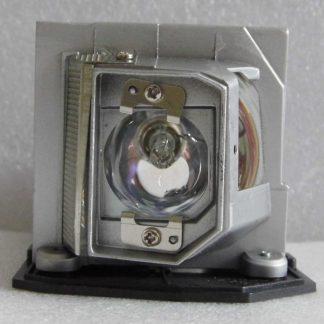 ACER EC.K0700.001 - Ersatzlampe